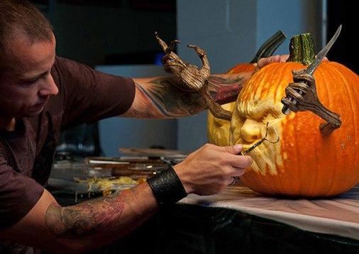 halloween_pumpkin_carving